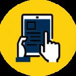 icon_ebooks-yellow