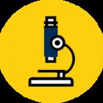 icon_subjects-yellow