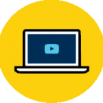 icon_video-yellow