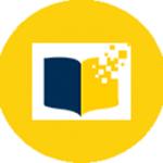 Digital Smith icon